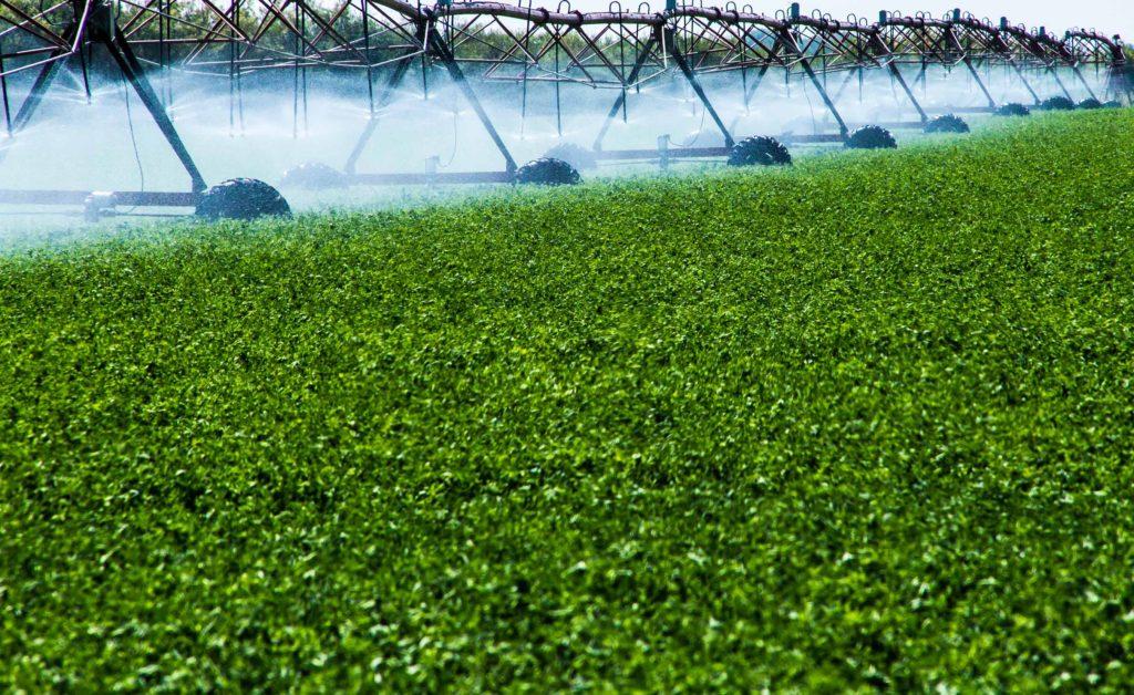 Farmy-Irrigation-1-99efw