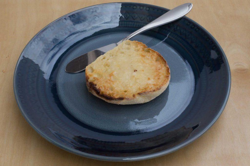Blue-Plate-Muffin